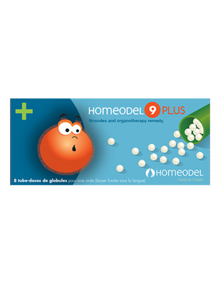 homeodel9-plus_fr